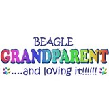 Beagles pajamas Pajamas & Loungewear