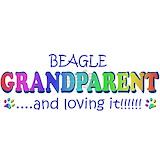 Beagles pajamas Pajamas & Loungewear