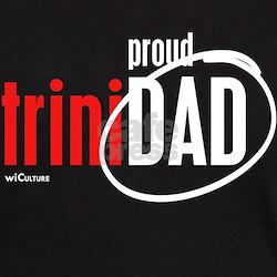 Proud triniDAD T-Shirt