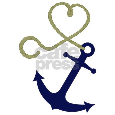 Best 25+ Heart Anchor Tattoos ideas on Pinterest | Anchor ...