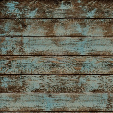 rustic barnwood woodgrain shower curtain by listing store 30702168
