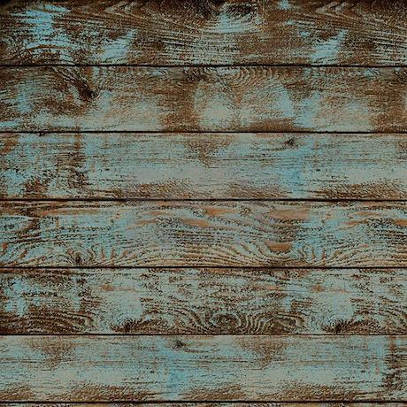rustic barnwood woodgrain shower curtain by listing store