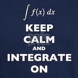 Calculus T-shirts