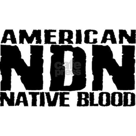 American NDN