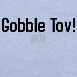 Gobble Tov! T