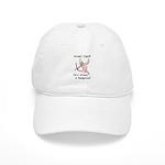 Arrest Cupid Cap