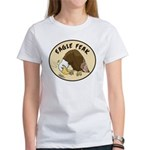 Eagle Feak Women's T-Shirt