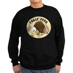 Eagle Feak Sweatshirt (dark)