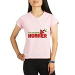 The Original Hummer Performance Dry T-Shirt