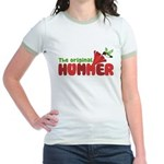 The Original Hummer Jr. Ringer T-Shirt