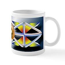 Mirror Universe Mug