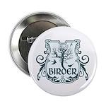 Gothic Birder Shield 2.25