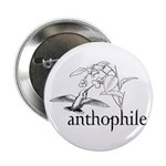 Anthophile 2.25