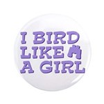 I Bird Like a Girl 3.5