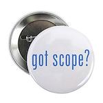 got scope? 2.25