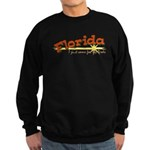 Florida Sweatshirt (dark)