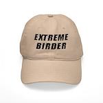 Extreme Birder Cap