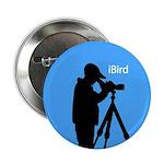 iBird (blue) 2.25