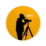 iBird (orange) 3.5