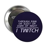 Through Rain I Twitch 2.25