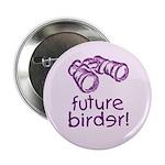 Future Birder 2.25
