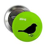iRing (green) 2.25