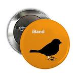 iBand (orange) 2.25