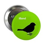 iBand (green) 2.25