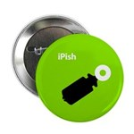 iPish (green) 2.25