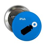 iPish (blue) 2.25
