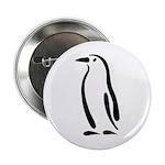 Stylized Penguin 2.25