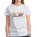 Fair Harbor Women's T-Shirt