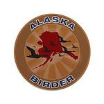 Alaska Birder 3.5