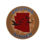 Arizona Birder 3.5
