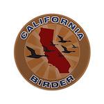 California Birder 3.5