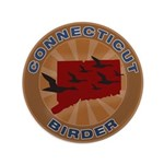 Connecticut Birder 3.5