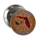 Florida Birder 2.25