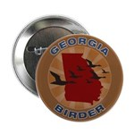 Georgia Birder 2.25