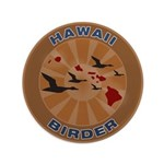 Hawaii Birder 3.5