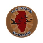 Illinois Birder 3.5
