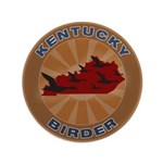 Kentucky Birder 3.5