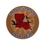 Louisiana Birder 3.5