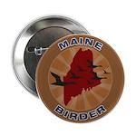 Maine Birder 2.25