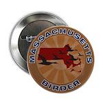 Massachusetts Birder 2.25