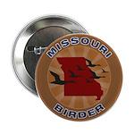 Missouri Birder 2.25