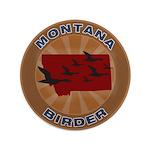 Montana Birder 3.5