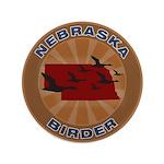 Nebraska Birder 3.5