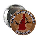 New Hampshire Birder 2.25