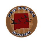 New Mexico Birder 3.5