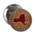 New York Birder 2.25